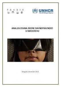 Analiza_stanja_rodne_ravnopravnosti_u_Smederevu