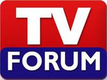 TV-Forum-Prijepolje