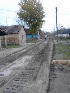 Bogojevo romsko naselje
