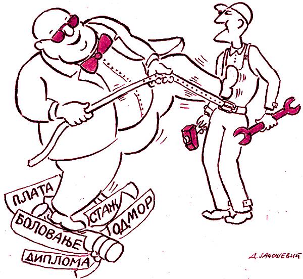 Karikatura-1