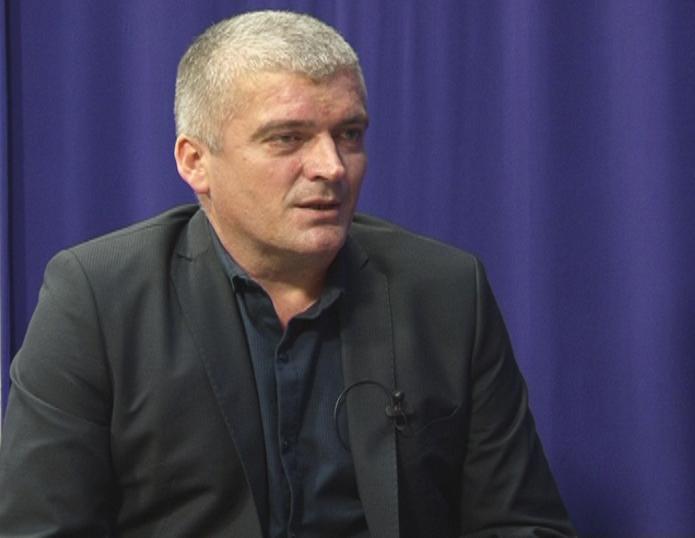 Lazar-Rvovic