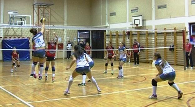 Sport-3